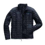 Куртка The North Face Men's Thermoball Full Zip Jacket