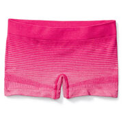 Трусы-шорты Smartwool Women's PhD Seamless Boy Short