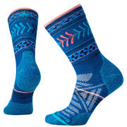 Термоноски Smartwool Women's PhD Outdoor Light Pattern Crew Socks