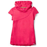 Футболка Smartwool Women's Everyday Exploration Hooded Tee