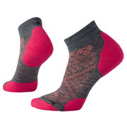 Термоноски Smartwool Women's PhD Run Light Elite Low Cut Socks