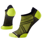 Термоноски для бега Smartwool Men's PhD Run Ultra Light Micro Socks