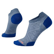 Термоноски для бега Smartwool Women's PhD Run Ultra Light Micro Socks