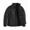 Куртка The North Face Women's ThermoBall Full Zip Jacket - изображение 5