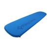 Cамонадувающийся коврик KingCamp Wave Super 3 - Blue