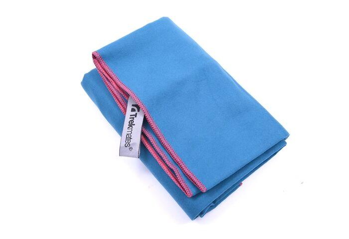 Полотенце Trekmates Travel Towel Hair