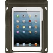 Гермочехол E-Case iSeries для iPad Mini with jack