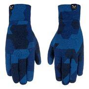 Перчатки Salewa Cristallo Liner Gloves