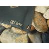Гермочехол E-Case iSeries для iPad with jack - изображение 7