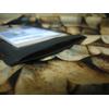 Гермочехол E-Case iSeries для iPad with jack - изображение 6