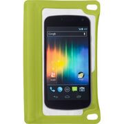 Гермочехол E-Case Electronic Case eSeries 9 Green