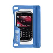 Гермочехол E-Case Electronic Case eSeries 8 Blue