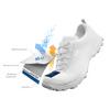 Ботинки Salewa Men's Ultra Flex 2 Mid GTX - изображение 1
