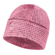 Шапка Buff Polar Thermal Hat Heather Rose