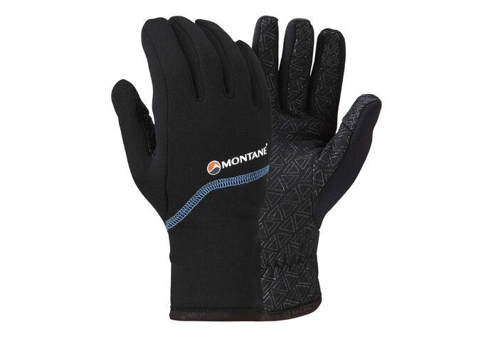 Перчатки Montane Men's Power Stretch Pro Grippy Glove