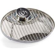 Насадка-гриль BioLite Portable Grill