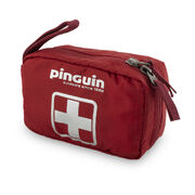 Аптечка Pinguin First Aid Kit S