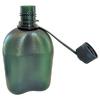 Фляга Pinguin Tritan Flask 750 мл - изображение 1