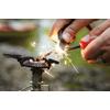 Набор Light My Fire FireLighting Kit - изображение 3