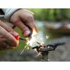 Набор Light My Fire FireLighting Kit - изображение 2