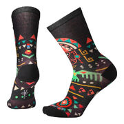 Термоноски Smartwool Women's Totem Valley Curated Crew
