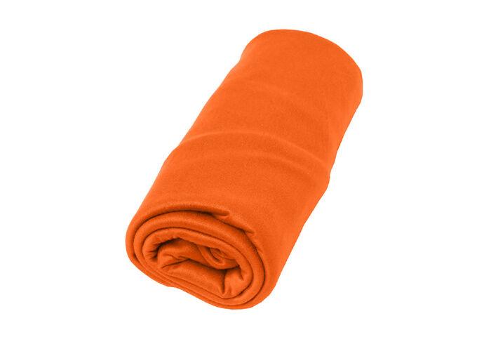 Туристическое полотенце Sea To Summit Pocket Towel L
