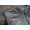Пропитка Nikwax Polar Proof для флиса - изображение 4