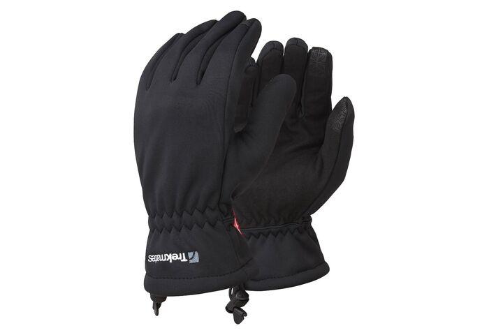 Перчатки Trekmates Rigg Gore Windstopper
