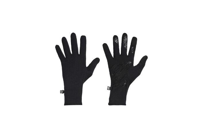 Перчатки Icebreaker Unisex Merino Quantum Gloves
