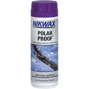 Пропитка Nikwax Polar Proof для флиса