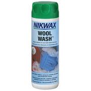 Средство для стирки шерсти Nikwax Wool Wash 300ml