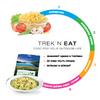 Сублимированное блюдо Trek'n Eat картофельное рагу с говядиной и зеленой фасолью - изображение 3