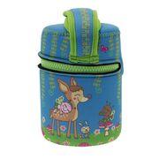 Детский термос для еды Laken Thermo Food Container 500ml Bambinos