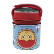 Детский термос для еды Laken Thermo Food Container 500ml Freskito