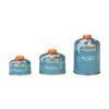Баллон газовый Jetboil Jetpower 100g - изображение 3