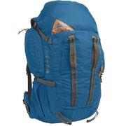 Рюкзак Kelty Redwing 50
