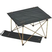 Кемпинговый стол Kelty Linger Side Table 57х43 см