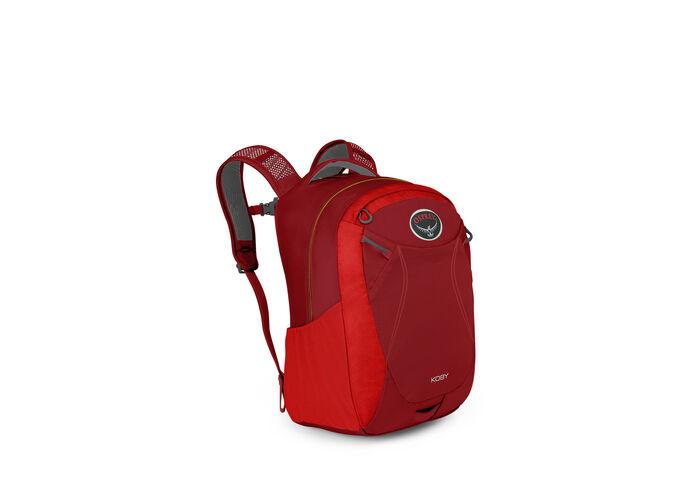 Детский рюкзак Osprey Koby 20