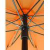 Зонт туристический EuroSCHIRM TeleScope Handsfree - изображение 17