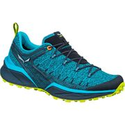 Кроссовки Salewa Men's Dropline