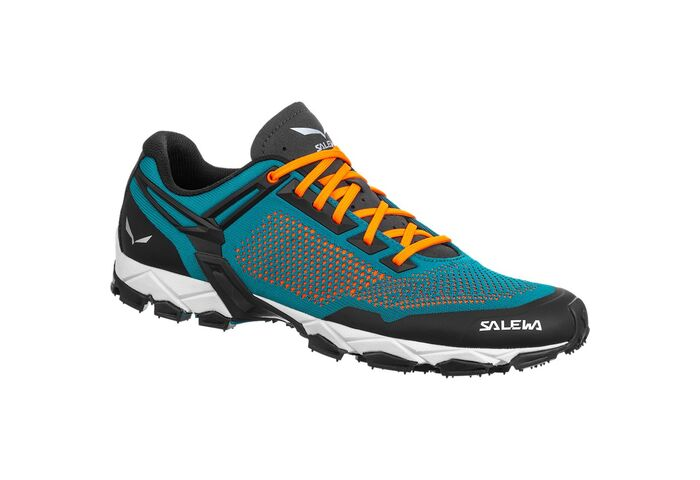 Кроссовки Salewa Men's Lite Train K