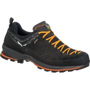 Кроссовки Salewa Men's Mountain Trainer 2 GTX