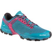 Кроссовки Salewa Women's Lite Train K