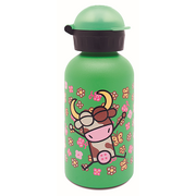 Термофляга Laken Hit Thermo Bottle 350ml Vacaline