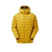 Куртка Mountain Equipment Men's Superflux Jacket