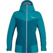 Куртка Salewa Women's Antelao Beltovo 2 Powertex/Primaloft  Jacket