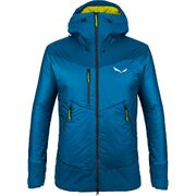 Куртка Salewa Men's Ortles 2 Tirolwool Jacket