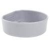 Чашка Wildo Fold A Cup Big - изображение 17