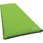Надувной коврик Thermarest NeoAir All Season Large
