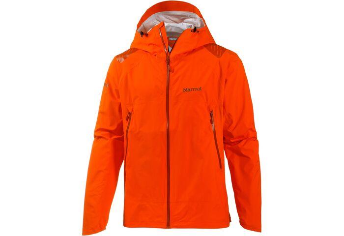 Куртка Marmot Men's Crux Jacket